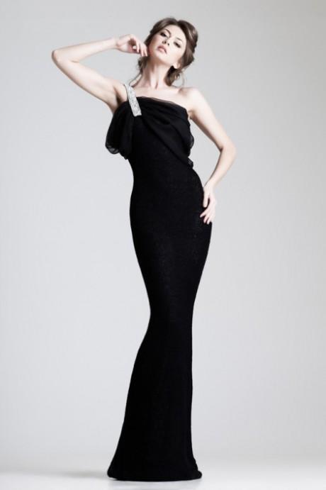 photodune-3769959-beautiful-woman-model-posing-in-elegant-dr