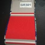 سایبان برقی-GR301