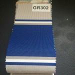 سایبان برقی-GR302