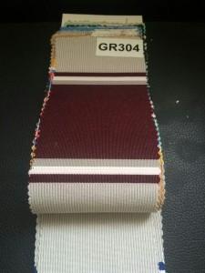 سایبان برقی-GR304