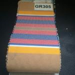 سایبان برقی-GR305