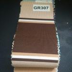 سایبان برقی-GR307