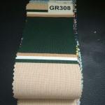 سایبان برقی-GR308