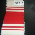 سایبان برقی-GR316