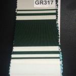 سایبان برقی-GR317