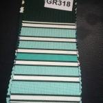 سایبان برقی-GR318