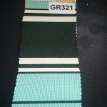 سایبان برقی-GR321