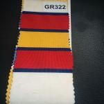 سایبان برقی-GR322