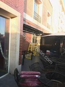 سایبان برقی کافه رستوران الیوت-01