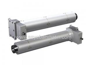 مصرف انرژی موتور سایبان برقی